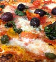 Pizzeria La Roda