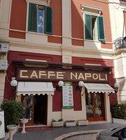 Napoli Caffetteria Gelateria