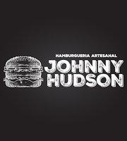Johnny Hudson Hamburgueria Artesanal