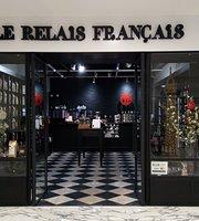 Le Relais francais