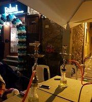 Rumi Restaurant