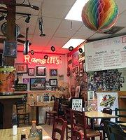 Ranelli's Deli & Cafe
