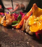 Fyrley Foodbar