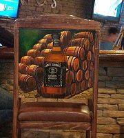 WC's Bar & Grill