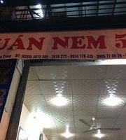 Quan Nem 52