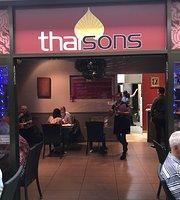 Thaisons