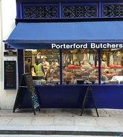 Porterford