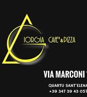 Giorgia Cafe & Pizza