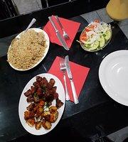 Koyla Lahore Karahi