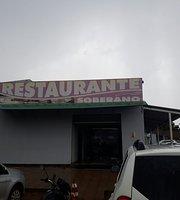 Restaurante Soberano