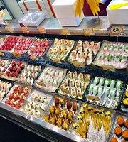 Takesho Foods