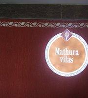 Mathura VIlas