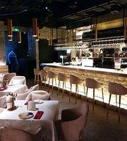 BOA - Lounge & Club