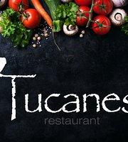 Tucanes Restaurant