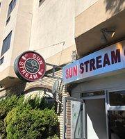 Sun Stream Coffee
