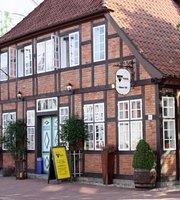 Kontraste Galerierestaurant