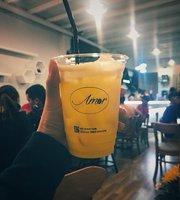 Amor Cafe