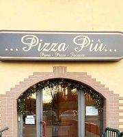 Pizza Piu'