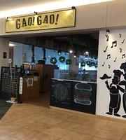 Gao Gao Italian Restaurant