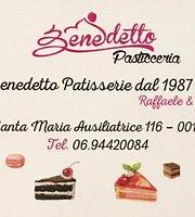 Pasticceria Benedetto