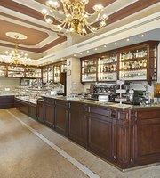 Cafe Pasticceria Gamberini