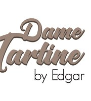 Dame Tartine By Edgar