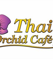 Thai Orchid Cafe