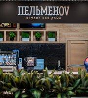 Pelmenov