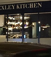 Bexley Kitchen