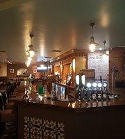 The Grove Gastro Pub