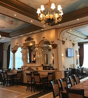 Nikolai Restaurant