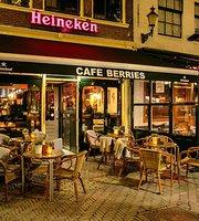 Café Berries