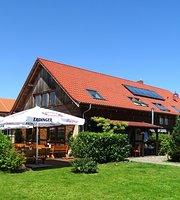 Neuendorfkrug