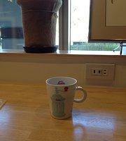 Kapian Coffee Kashiwa Tanaka Hospital
