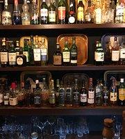Bar Greenwich