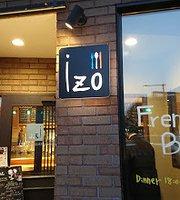 French Izo
