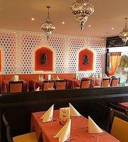 Restaurant KASHMIR -Stuttgart