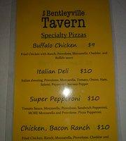 New Bentleyville Tavern