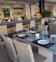 DaVinci's Restaurant