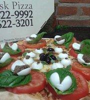 Restaurante e Pizzaria Don Filippi
