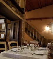 Palia Taverna tou Psara