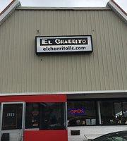 El Charrito LLC Restaurant
