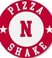 Pizza N Shake