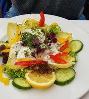 Hotel Restaurant Am Krickenbecker See