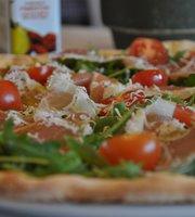 Bramasole Pizzeria & Trattoria