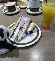 Café Utsicht
