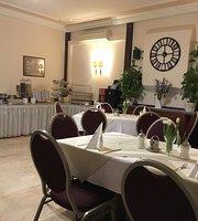 Restaurant Hotel Anker