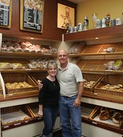 Hess Bakery and Deli