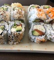 Hiro Sushi Japanese Resturant