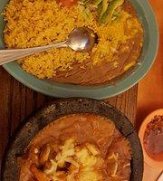 Jalisco Mexican Restaurant